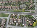 Junction of Mossley Lane and Sneyd Lane - geograph.org.uk - 161747.jpg