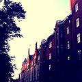 June; Helsinki Architecture 2-fd0000 (9501383651).jpg