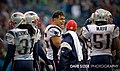 Junior Seau with Patriots side view.jpg