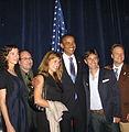Jurvetson - Obama in San Francisco (by).jpg