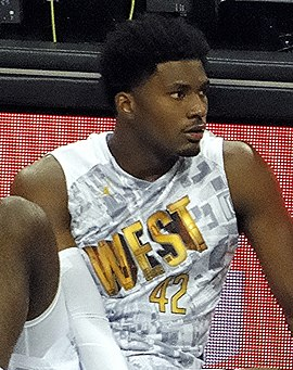 Justise Winslow (cropped).jpg
