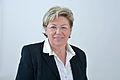 Jutta Eckenbach 2013.jpg