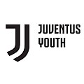 Juventus Youth 2017 logo.jpg