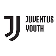 f83c03d628d Juventus F.C. Youth Sector - Wikipedia