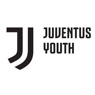 Juventus F.C. Youth Sector