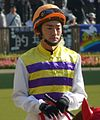 Jyunichi-Kobayashi20101127.jpg