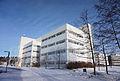 Jyväskylä Agora.jpg
