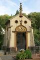 Königswinter Friedhof (04).png