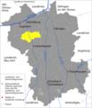 Kötz im Landkreis Günzburg – deutsch.png