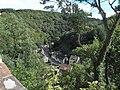 Křivoklát - panoramio (29).jpg