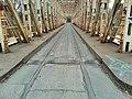 K-híd, Óbuda77.jpg