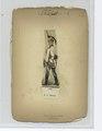 K.k. Uhlanen. 1785 (NYPL b14896507-90344).tiff