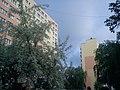 KALISZ majowe obrazki 250 - panoramio.jpg