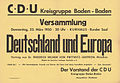 KAS-Baden-Baden-Bild-14184-1.jpg