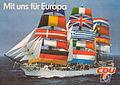 KAS-Europaschiff-Bild-13717-3.jpg