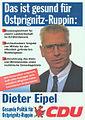 KAS-Ostprignitz-Ruppin-Bild-15176-1.jpg
