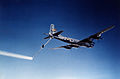 KB-29P trailing refueling boom.jpg