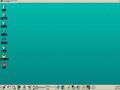 KDE 1.0.png
