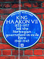 KING HAAKON VII 1872-1957 led the Norwegian government-in-exile here 1940-1945.jpg