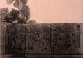 KITLV 155183 - Kassian Céphas - Reliefs on the terrace of the Shiva temple of Prambanan near Yogyakarta - 1889-1890.tif
