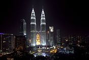 KL at night.jpg