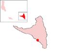 KM-Anjouan-Moya.png