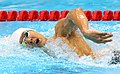KOCIS Korea LondonOlympics ParkTaehwan 02 (7682601150).jpg