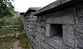 KOCIS Korea Seoul Fortress 20130924 04 (9910962205).jpg