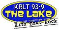 KRLT Logo 2010.jpg