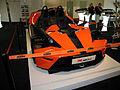 KTM X-Bow (IAA 2007) 2.jpg