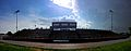 KWU stadium bleachers wide 1.jpg