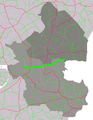 Kaart Provinciale weg 377.png