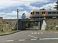 Kable Street Railway Bridge, Corinda.jpg