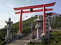 Kabushima02.jpg