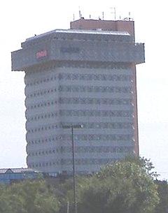Kaden Tower 1 Jpg