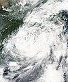 Kaemi 2006-07-26 0550Z.jpg