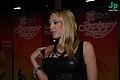 Kagney Linn Karter at Exxxotica New Jersey 2010.jpg