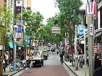 KagurazakaStreet.JPG