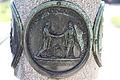 Kaier Joseph II-IMG 5331.JPG