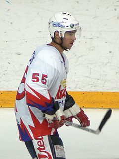 Description de l'image Kaigorodov Alexei Metallurg 2008.jpg.