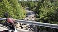 Kainuu, Finland - panoramio (9).jpg
