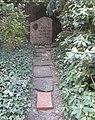 Kaiser-Wilhelm-Gedächtnis-Friedhof - Grab Henny Porten.jpg