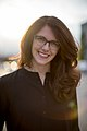 Kaitlin Thaney - Wikimedia Foundation.jpg