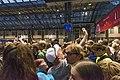 Kaivokatu 1 - Helsinki 2015 - G29459 - hkm.HKMS000005-km0000oaoo.jpg