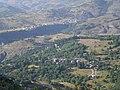 Kale köyü Havara Mahallesi - panoramio.jpg