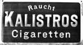 Kalistros cigaretten.png