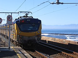 Kalk Bay Station 3.jpg