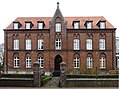 Kalkar Grabenstraße 8 Marienstift PM18-02.jpg