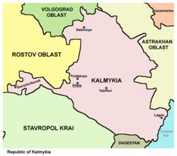 Kalmykia03.png