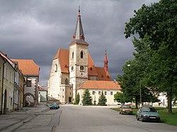Kalsching-2007-07-05-Kostel.JPG